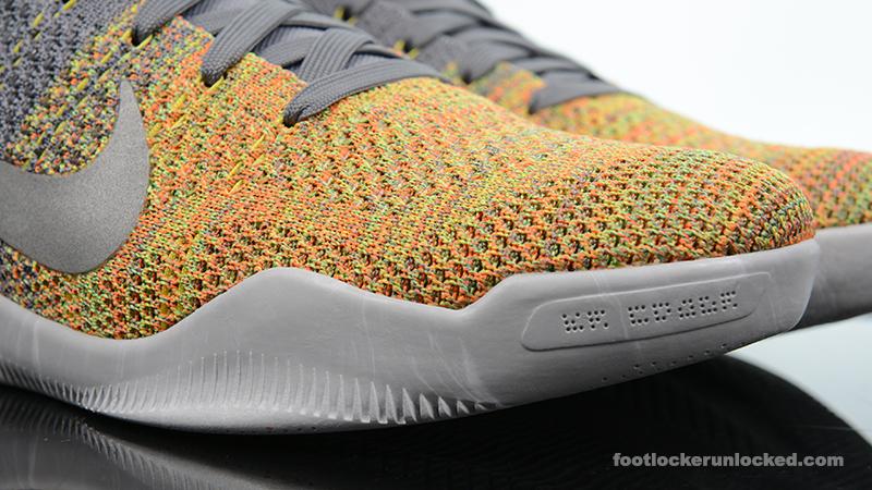 Foot-Locker-Nike-Kobe-XI-Master-Of-Innovation-9