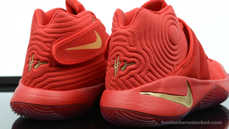 Foot-Locker-Nike-Kyrie-2-Metallic-Gold-10