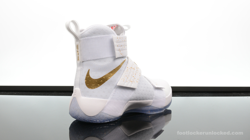 Foot-Locker-Nike-Zoom-LeBron-Soldier-10-Metallic-Gold-6