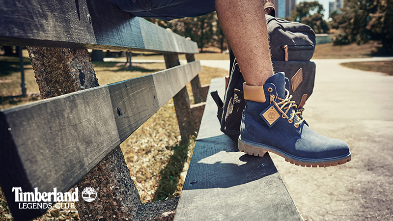 Foot-Locker-Timberland-Legends-Collection-Volume-1-1