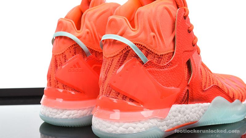 Foot-Locker-adidas-D-Rose-7-Solar-Red-10