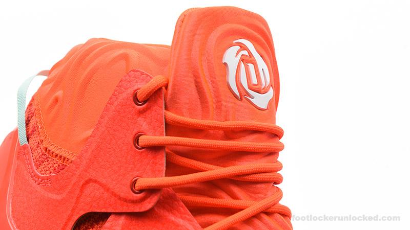 Foot-Locker-adidas-D-Rose-7-Solar-Red-11