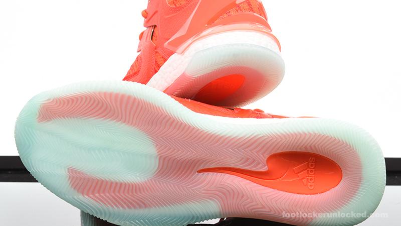 Foot-Locker-adidas-D-Rose-7-Solar-Red-12