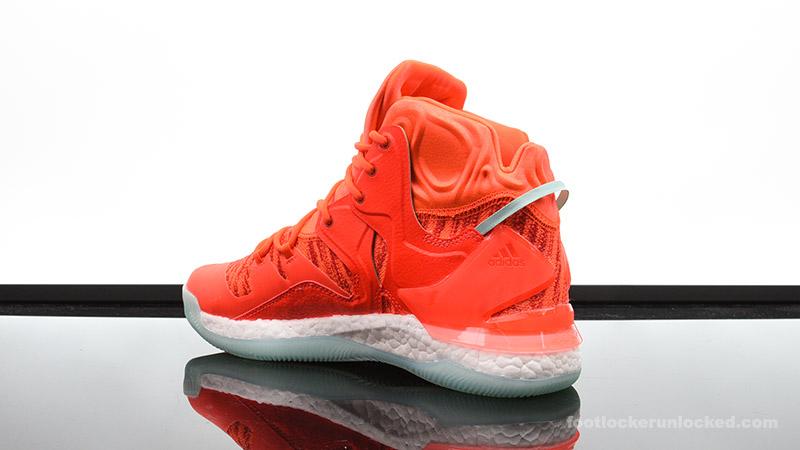 Foot-Locker-adidas-D-Rose-7-Solar-Red-5