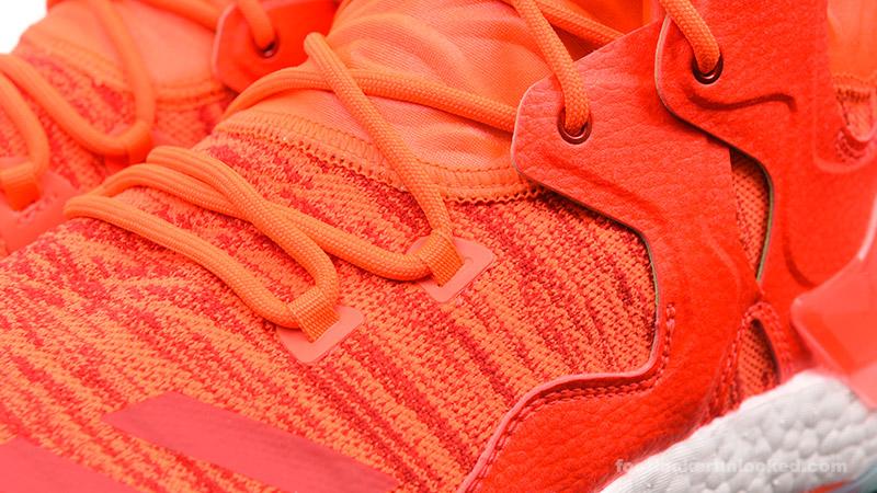 Foot-Locker-adidas-D-Rose-7-Solar-Red-7