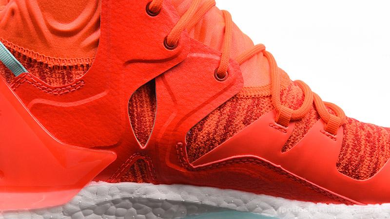 Foot-Locker-adidas-D-Rose-7-Solar-Red-9