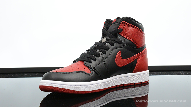 jordan air retro high