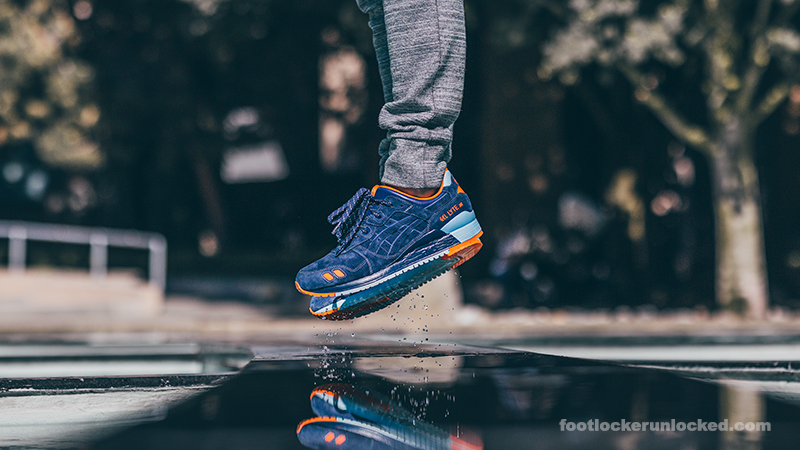 Foot-Locker-Asics-Gel-Lyte-3-Pensole-Reflect-1