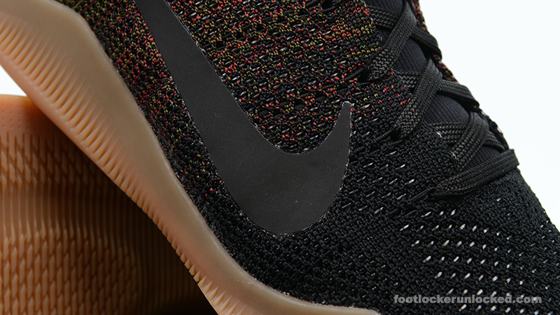 Foot-Locker-Nike-Kobe-XI-Elite-Black-Horse-10