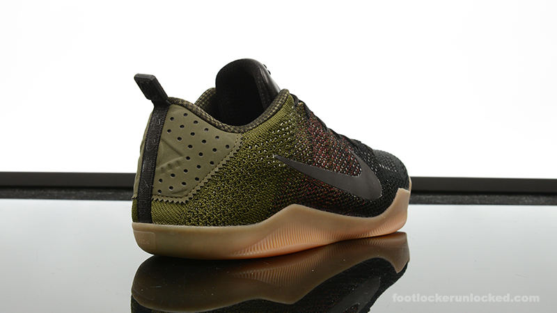 Foot-Locker-Nike-Kobe-XI-Elite-Black-Horse-6