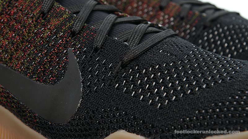 Foot-Locker-Nike-Kobe-XI-Elite-Black-Horse-7