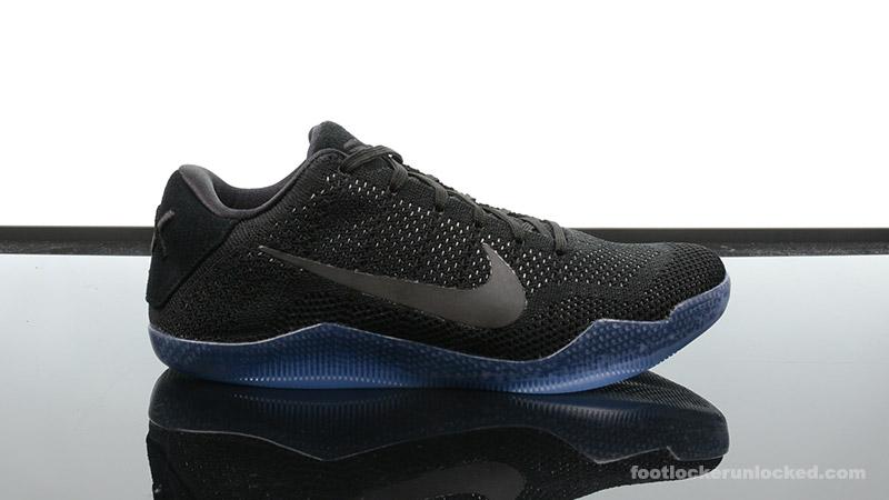 Foot-Locker-Nike-Kobe-XI-Elite-Black-Space-2