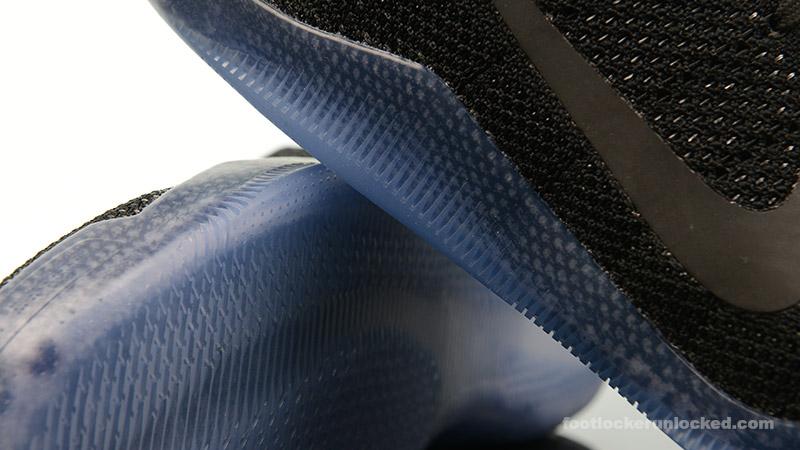 Foot-Locker-Nike-Kobe-XI-Elite-Black-Space-9