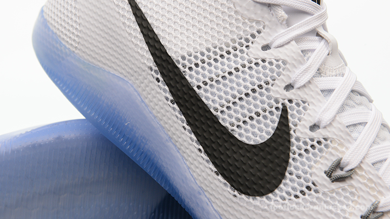 Foot-Locker-Nike-Kobe-XI-White-Black-8