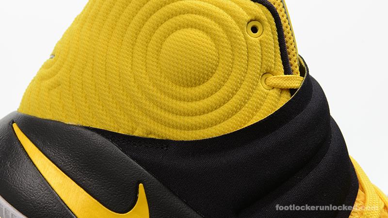 Foot-Locker-Nike-Kyrie-2-Australia-11