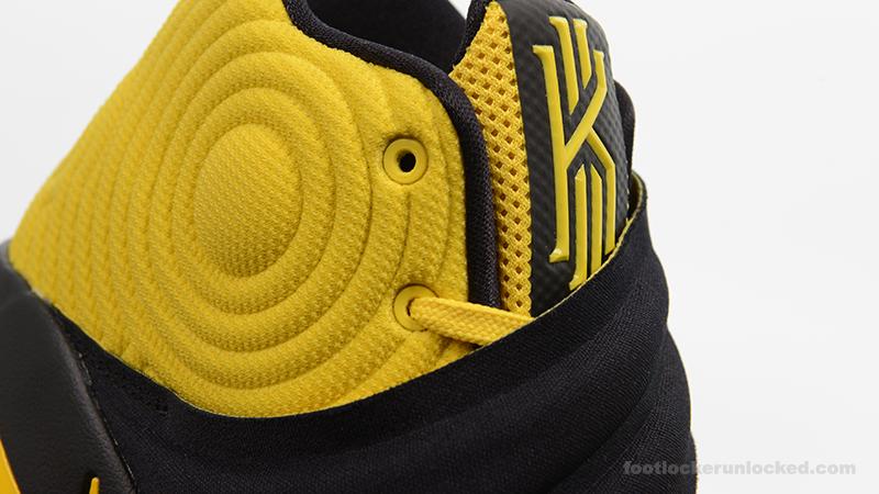 Foot-Locker-Nike-Kyrie-2-Australia-12