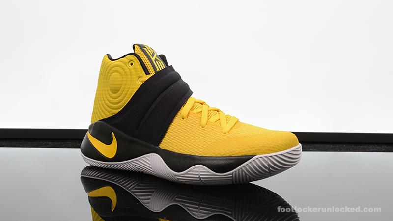 e95e88e82486 ... Foot-Locker-Nike-Kyrie-2-Australia-3 ...