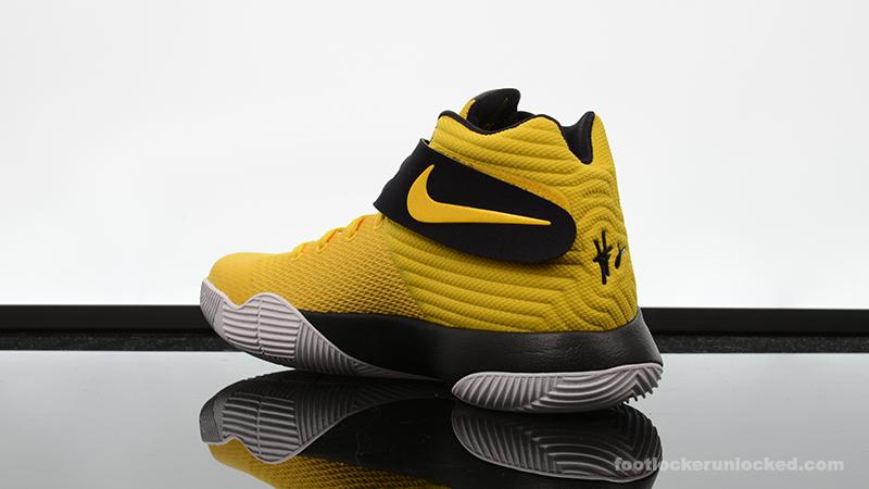 Foot-Locker-Nike-Kyrie-2-Australia-5