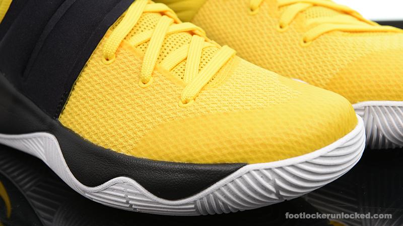 Foot-Locker-Nike-Kyrie-2-Australia-9