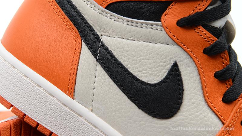 Foot-Locker-Air-Jordan-1-Retro-High-OG-Shattered-Backboard-Away-10