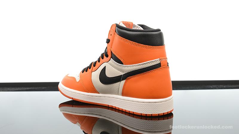 Foot-Locker-Air-Jordan-1-Retro-High-OG-Shattered-Backboard-Away-5