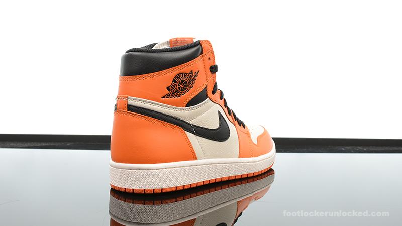 Foot-Locker-Air-Jordan-1-Retro-High-OG-Shattered-Backboard-Away-6