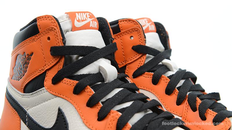 Foot-Locker-Air-Jordan-1-Retro-High-OG-Shattered-Backboard-Away-7