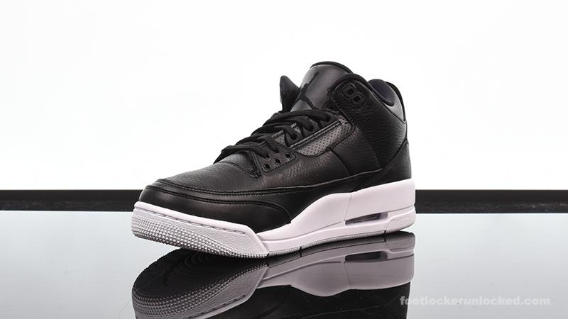 ... Foot-Locker-Air-Jordan-3-Retro-Cyber-Monday- ...