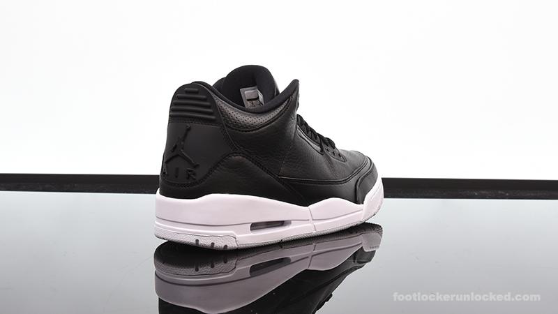 Foot-Locker-Air-Jordan-3-Retro-Cyber-Monday-6