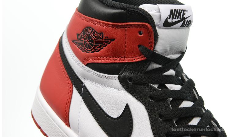 Foot-Locker-Air-Jordan-1-Retro-High-OG-Black-Toe-10