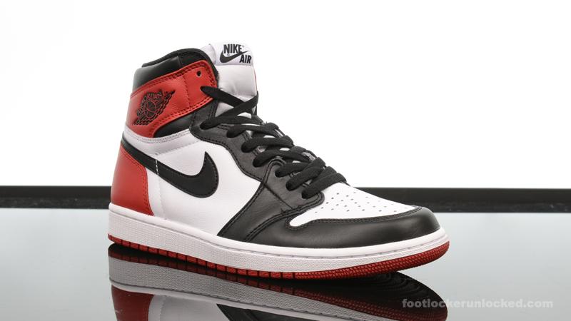 Foot-Locker-Air-Jordan-1-Retro-High-OG-Black-Toe-3