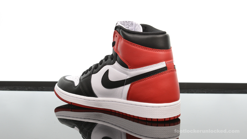 Foot-Locker-Air-Jordan-1-Retro-High-OG-Black-Toe-5