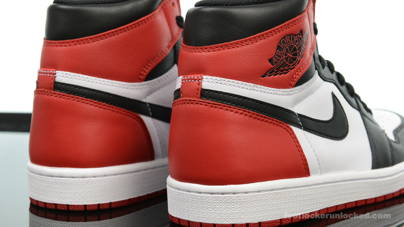 Foot-Locker-Air-Jordan-1-Retro-High-OG-Black-Toe-9