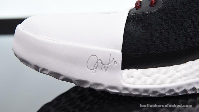 Foot-Locker-adidas-Harden-Vol-1-Pioneer-10