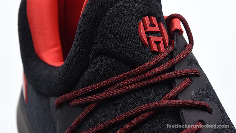 Foot-Locker-adidas-Harden-Vol-1-Pioneer-12