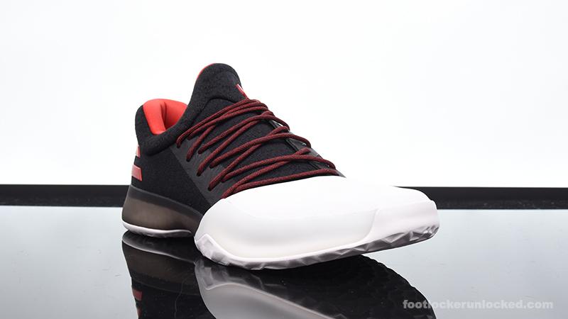 Foot-Locker-adidas-Harden-Vol-1-Pioneer-3