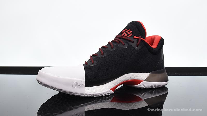 Foot-Locker-adidas-Harden-Vol-1-Pioneer-4