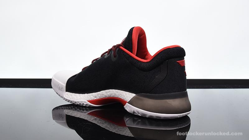 Foot-Locker-adidas-Harden-Vol-1-Pioneer-5