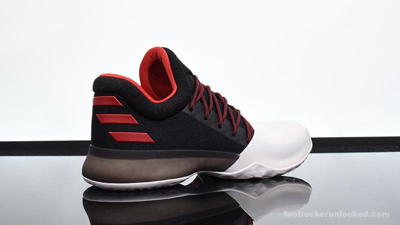 Foot-Locker-adidas-Harden-Vol-1-Pioneer-6