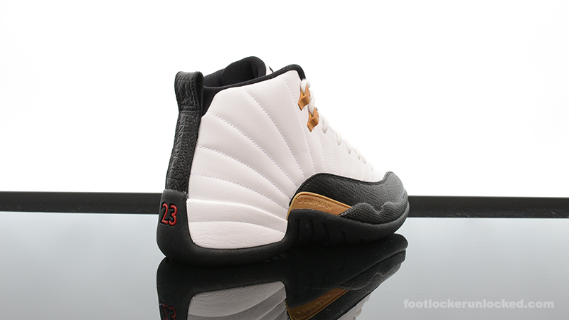Foot-Locker-Air-Jordan-12-Retro-Chinese-New-Year-6
