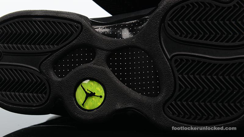 Foot-Locker-Air-Jordan-13-Retro-Black-Cat-8
