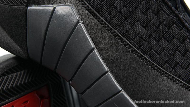 1e5db258b8d ... Foot-Locker-Air-Jordan-15-Retro-OG-9 ...