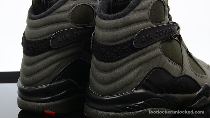 Foot-Locker-Air-Jordan-8-Retro-Take-Flight-10