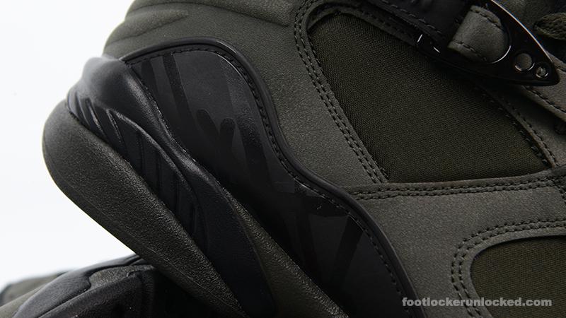 Foot-Locker-Air-Jordan-8-Retro-Take-Flight-11