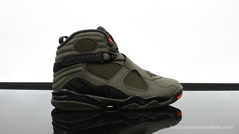 Foot-Locker-Air-Jordan-8-Retro-Take-Flight-2
