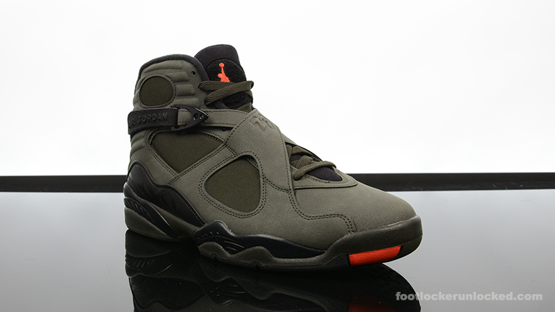 Foot-Locker-Air-Jordan-8-Retro-Take-Flight-3