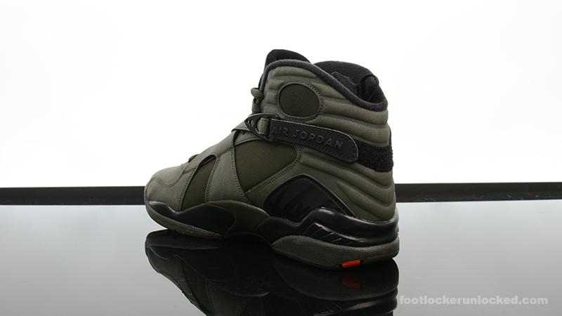 Foot-Locker-Air-Jordan-8-Retro-Take-Flight-5