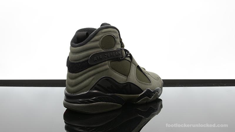 Foot-Locker-Air-Jordan-8-Retro-Take-Flight-6