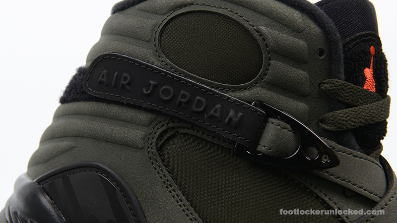 Foot-Locker-Air-Jordan-8-Retro-Take-Flight-7