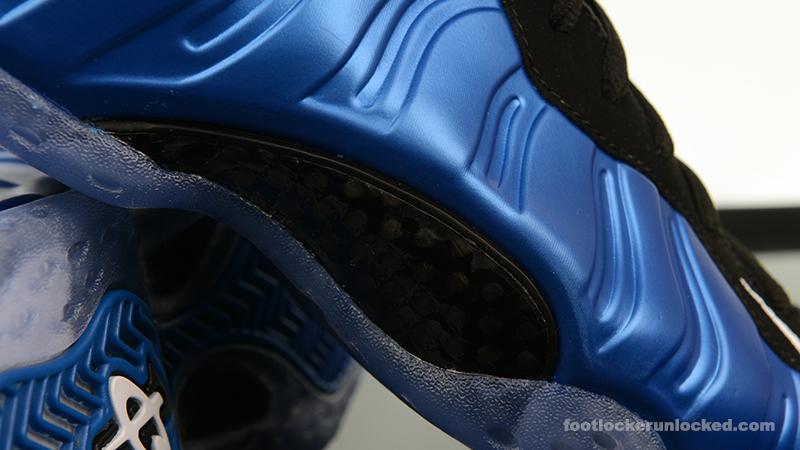 Foot-Locker-Nike-Air-Foamposite-One-XX-Royal-13
